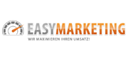 Easymarketing